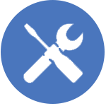 icono-util