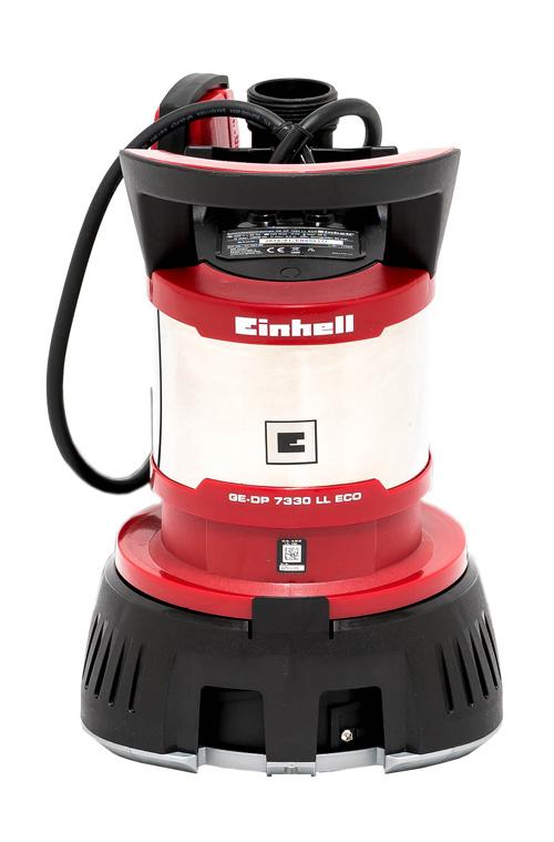 Einhell GE-DP 7330
