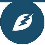 ecopower icono