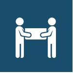 trannsporte icono